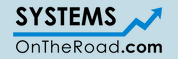 SystemsOnTheRoad